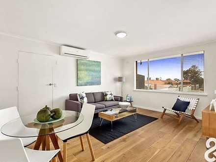 Apartment - 10/11 Kemp Stre...