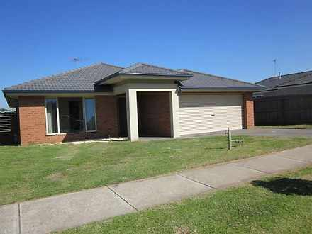 House - 2A Valda Avenue, In...