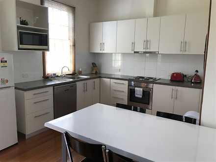 Apartment - 107 Hampden Roa...