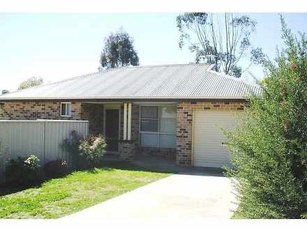 2B Kurrajong Close, Armidale 2350, NSW House Photo