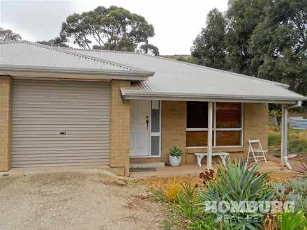 House - 45 Penrice Road, An...