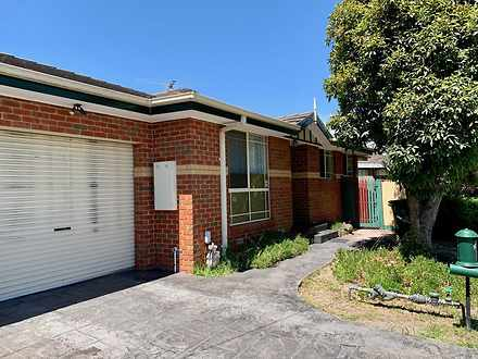 71 Carinish Road, Clayton 3168, VIC Unit Photo