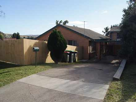 House - 1A Dalwood Place, M...