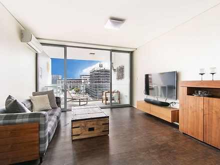 401/18 Amelia Street, Waterloo 2017, NSW Apartment Photo