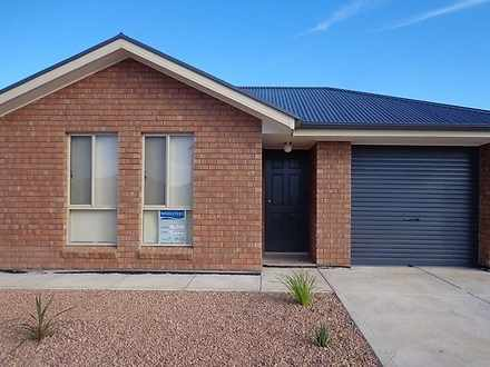 House - 8 Eden Court, Whyal...