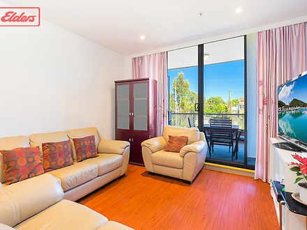 Apartment - 806/88-90 Georg...