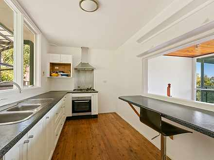 House - 40 Kens Road, Frenc...
