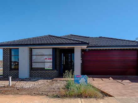 House - 1 Lamina Street, Tr...
