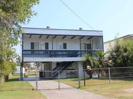 House - 22 Motum Avenue, Te...