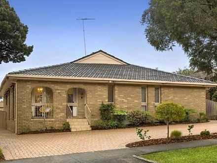44 Hertford Road, Doncaster East 3109, VIC House Photo