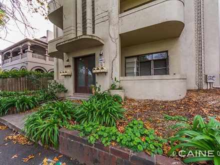 Apartment - 1/90 Toorak Roa...