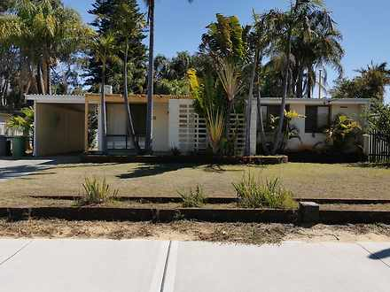 House - 279 Spencer Road, T...