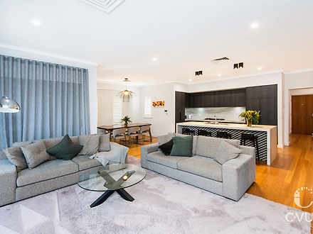 Apartment - 2/1 Clare Lane,...