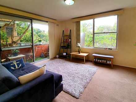 360/60 Cook Road, Centennial Park 2021, NSW Apartment Photo