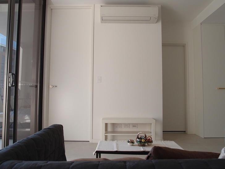 710A/3 Broughton, Parramatta 2150, NSW Apartment Photo