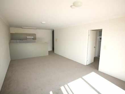 Apartment - 83/362 Mitchell...