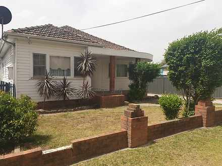 131 Plunkett Street, Nowra 2541, NSW House Photo