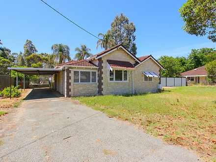 House - 14 Dudley Road, Ken...