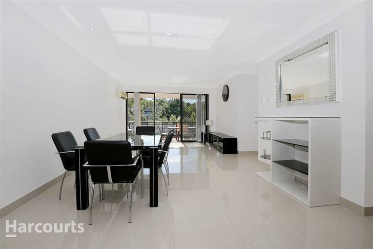 13/72-78 Constitution Road West, Meadowbank 2114, NSW Unit Photo