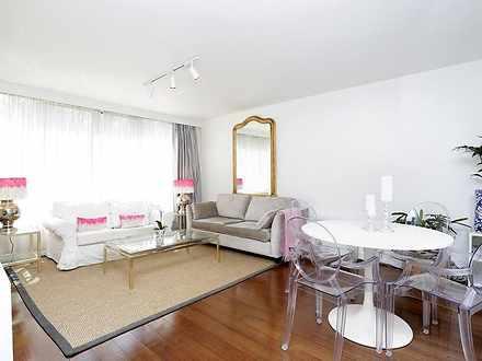 Apartment - 1/19 Mercer Roa...