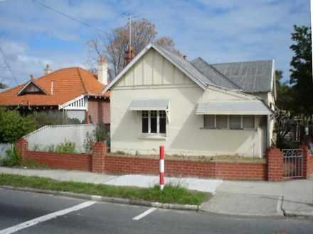 House - 209 Loftus Street, ...