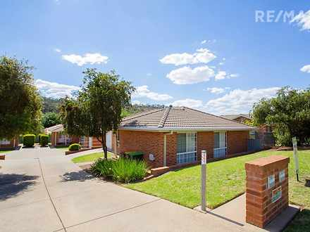 House - 1/22 Kilpatrick Str...