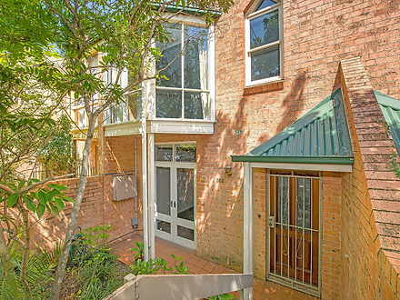 House - 362 Young Street, A...