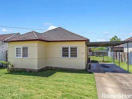10B Turvey Road, Blacktown 2148, NSW House Photo