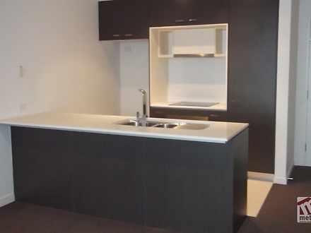 Apartment - 402/40 Stanley ...