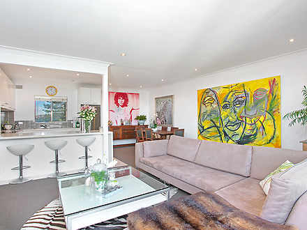 22/28 Mcdonald Street, Freshwater 2096, NSW Apartment Photo