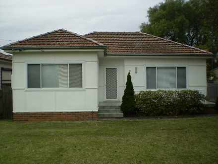 21 Yeo Street, Yagoona 2199, NSW House Photo