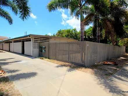 352 Bowen Road, Rosslea 4812, QLD Unit Photo