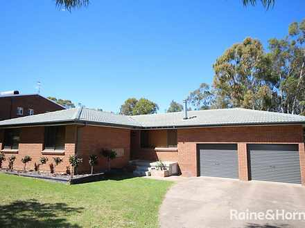 House - 36 Shiraz Street, M...