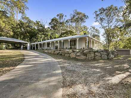 Acreage_semi_rural - 26 WHI...