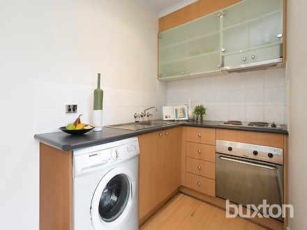 Apartment - 8/5 Station Str...