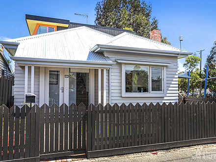 31 Simpson Street, Yarraville 3013, VIC House Photo