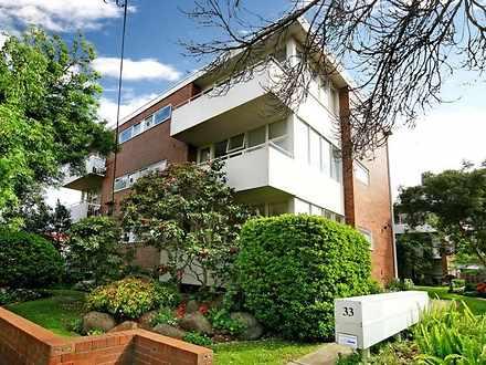 Apartment - 4/33 Sutherland...