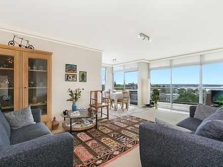 6C/13-17 Bellevue Road, Bellevue Hill 2023, NSW Apartment Photo