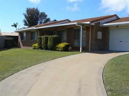 6 Hillrise Court, Pialba 4655, QLD House Photo