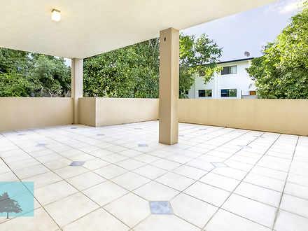 Apartment - 2/4 Bonney Aven...