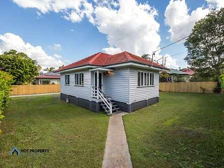 41 Garde Street, Stafford 4053, QLD House Photo
