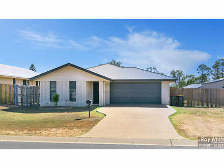 House - 14 Owen Avenue, Gra...