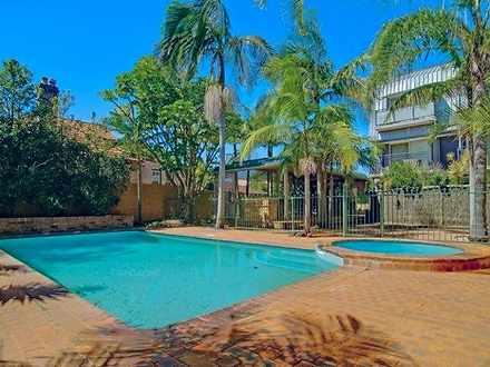 21/165 Victoria Road, Gladesville 2111, NSW Studio Photo