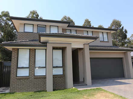 House - 13 Assisi Close, Cr...
