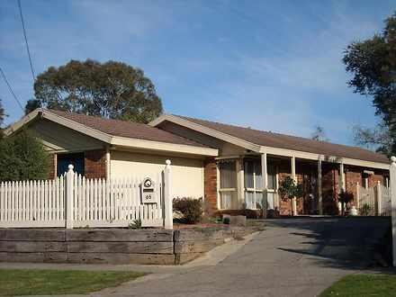 House - 65 Beresford Drive,...
