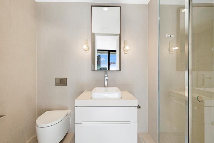 1502/1502/1 Almeida Crescent, South Yarra 3141, VIC Apartment Photo
