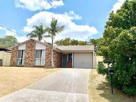 House - 280 River Hills Roa...