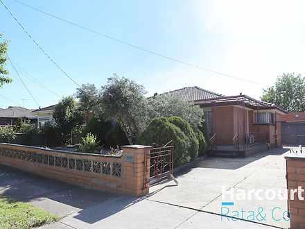 House - 286 Dalton Road, La...