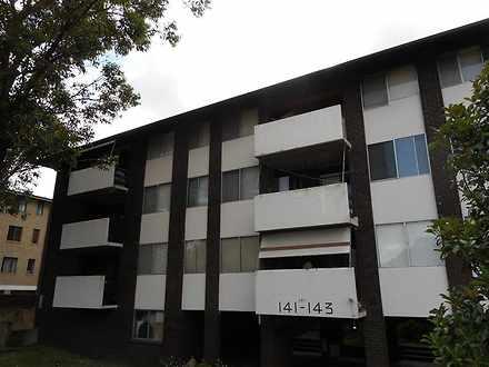 Apartment - 5/141-143 Chape...
