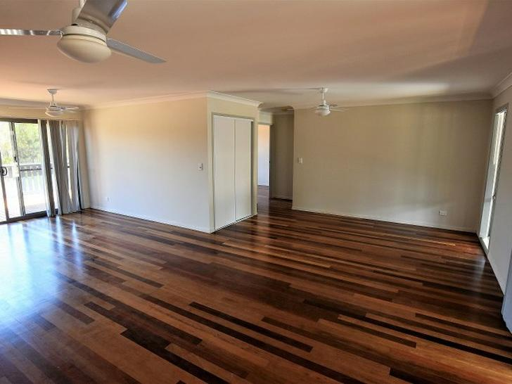 22 Tenanne Street, Russell Island 4184, QLD House Photo